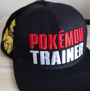 Pokémon Snapback